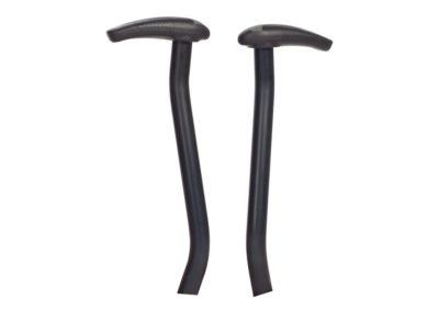 grab-handles