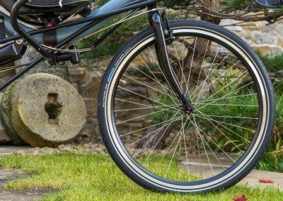 azub-ibex-recumbent-bike-japanese-garden (8)