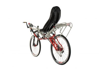 azub-max-recumbent-bike-with-26-or-24-wheels-rear-perspective-2
