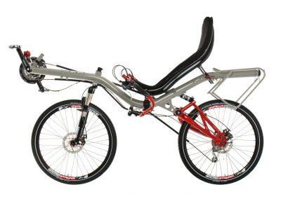 azub-max-recumbent-bike-with-26-or-24-wheels