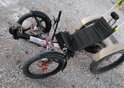 azub-quad-prototype-by-miro-ozimy