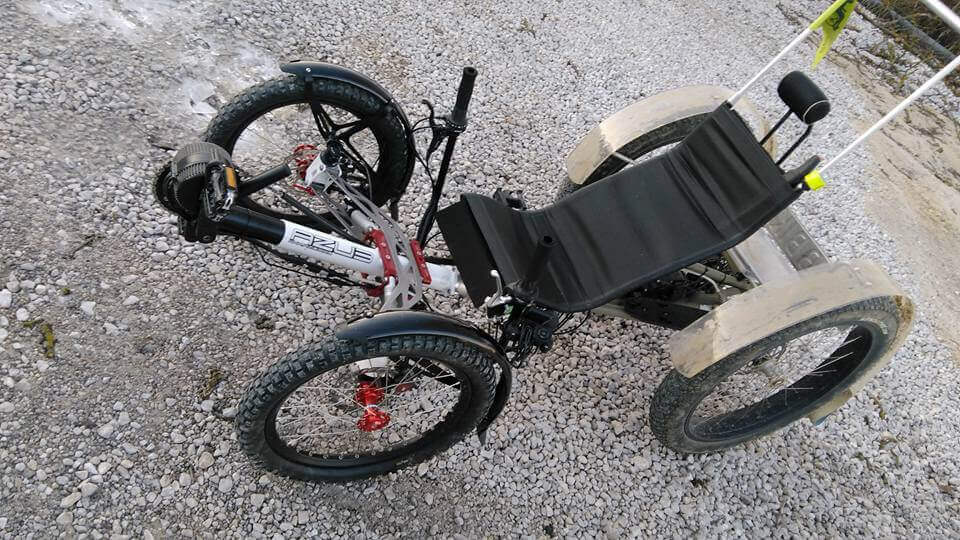 How to Buy Recumbent Bikes