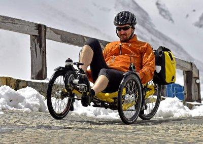azub-t-tris-26-rear-wheel-trike-alps-touring (1)