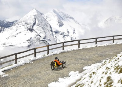 azub-t-tris-26-rear-wheel-trike-alps-touring (3)