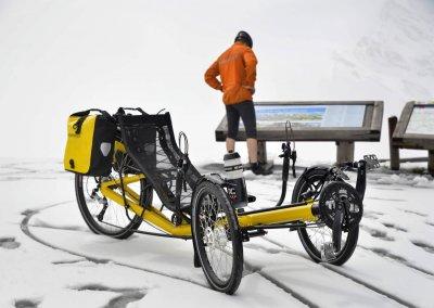 azub-t-tris-26-rear-wheel-trike-alps-touring (8)