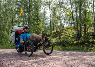 azub-ti-fly-finland-adventure (2)