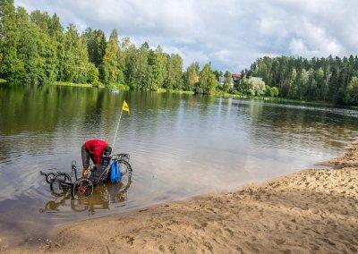 azub-ti-fly-finland-adventure (4)