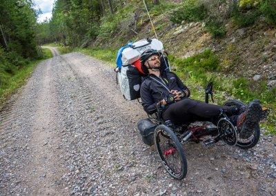 azub-ti-fly-finland-adventure (6)