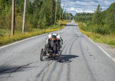azub-ti-fly-finland-adventure (7)
