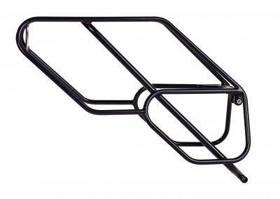 azub-tricon-20-standard-carrier-standartni-nosic-pro-trikolku-azub-tricon-20-side