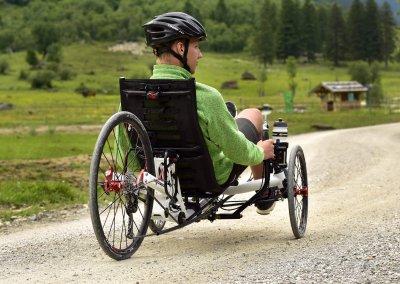 azub-tricon-26-inch-rear-wheel-trike-with-rear-suspension-trike (3)