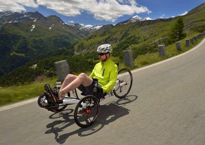 azub-tricon-26-inch-rear-wheel-trike-with-rear-suspension-trike (5)