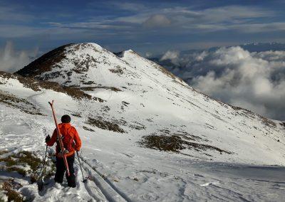 ondra-sopusek-skialpining