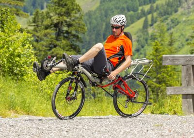 recumbent-bike-azub-max-alps