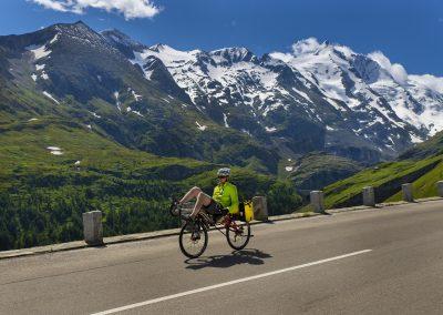 recumbent-bike-azub-max-alps-scenery