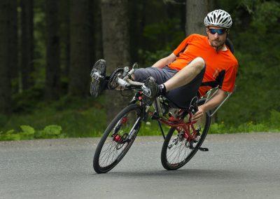 recumbent-bike-azub-max-drift