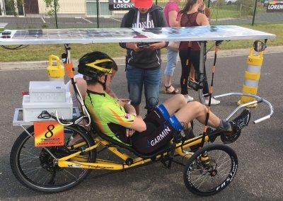 AZUB-T-Tris-26-Chartres-Solar-Cup-26-juin-2016