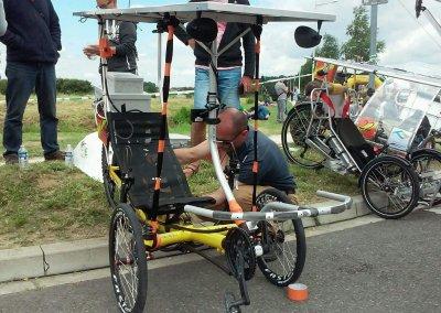 AZUB-T-Tris-26-entre-manche-2-et-3-Chartres-Solar-Cup-20160626