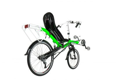 azub-apus-recumbent-bike-with-26-and-20-inch-wheels-perspective-2
