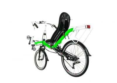 azub-apus-recumbent-bike-with-26-and-20-inch-wheels-perspective-3