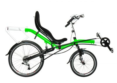 azub-apus-recumbent-bike-with-26-and-20-inch-wheels-side-2