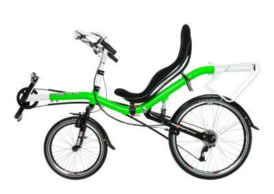 azub-apus-recumbent-bike-with-26-and-20-inch-wheels-side