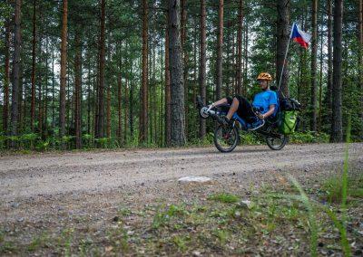 azub-bufo-recumbent-bike-20-rear-wheels-bike-finland-by-marek-liska (5 of 6)