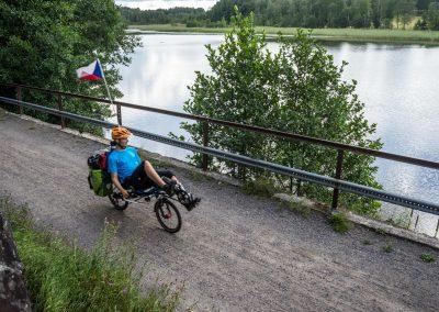 azub-bufo-recumbent-bike-20-rear-wheels-bike-finland-by-marek-liska (6 of 6)