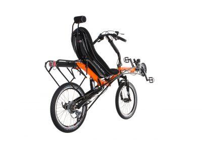 azub-bufo-recumbent-bike-with-20-inch-wheels-perspective-2