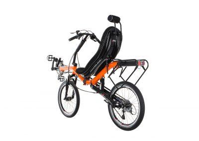 azub-bufo-recumbent-bike-with-20-inch-wheels-perspective-3