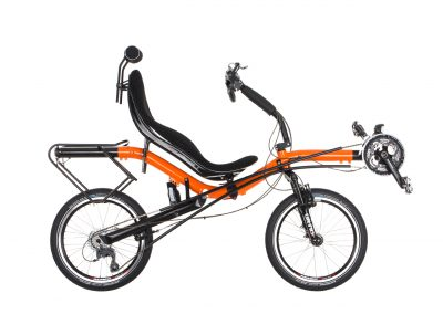 azub-bufo-recumbent-bike-with-20-inch-wheels-side-2