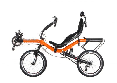azub-bufo-recumbent-bike-with-20-inch-wheels-side