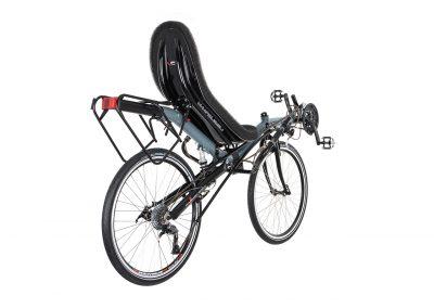 azub-ibex-recumbent-bike-with-26-or-24-inch-wheels-perspective-2
