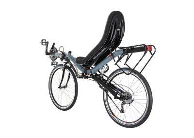 azub-ibex-recumbent-bike-with-26-or-24-inch-wheels-perspective-3