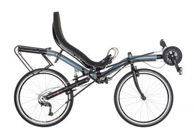 azub-ibex-recumbent-bike-with-26-or-24-inch-wheels-side-2