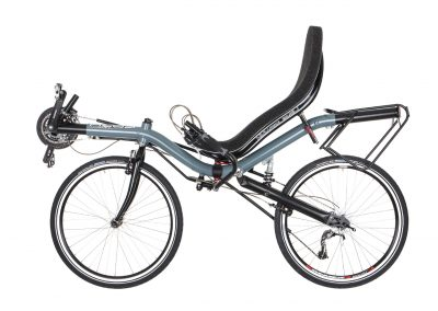 azub-ibex-recumbent-bike-with-26-or-24-inch-wheels-side