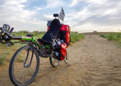 azub-max-recumbent-bike-with-26-wheels (8)