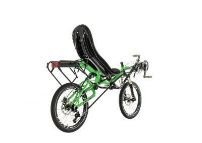 azub-mini-recumbent-bike-with-20-inch-wheels-perspective-2
