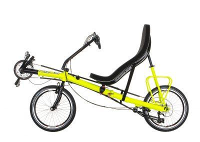 azub-origami-folding-bike-skladaci-lehokolo-side