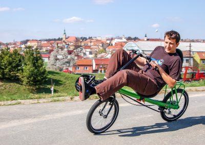 azub-origami-folding-recumbent-bicycle (2)