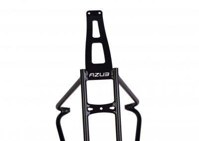 azub-t-tris-20-standard-carrier-azub-t-tris-20-bezny-nosic-up
