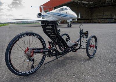 azub-ti-fly-26-fully-suspended--foldable-trike-celoodpruzena-trikolka (2)