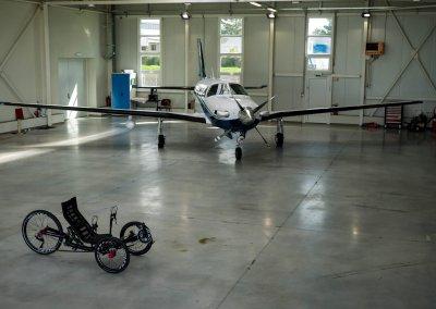 azub-ti-fly-26-fully-suspended--foldable-trike-celoodpruzena-trikolka (3)