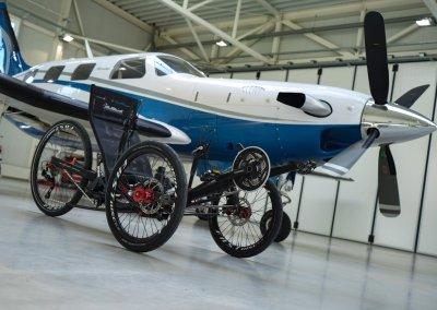 azub-ti-fly-26-fully-suspended--foldable-trike-celoodpruzena-trikolka (8)