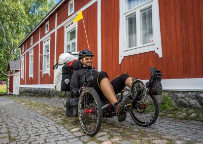 azub-ti-fly-26-fully-suspended--foldable-trike-finland-adventure