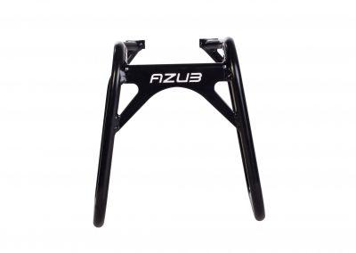azub-tricon-lower-carrier-nizky-nosic-pro-trikolku-azub-tricon-up