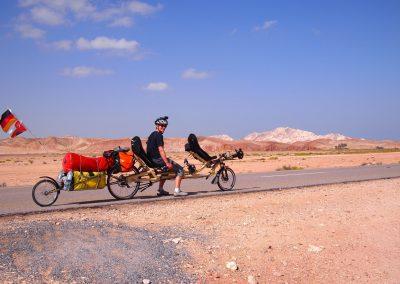 azub-twin-tandem-recumbent-bike (2)