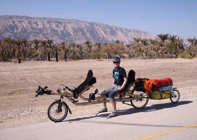 azub-twin-tandem-recumbent-bike (6)