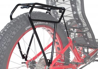 fat-carrier-tubus-fatbike-carrier-black-nosic-pro-azub-fat-on