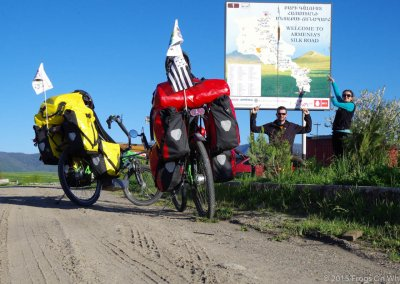 frogs-on-wheels-recumbent-touring-aroudn-the-world-travelling-bike (11)